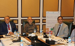 AEDB & UNIDO jointly  promoting Renewable Energy in Industrial Sector of Pakistan