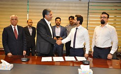 Financial Closing of Master Green Energy Limited