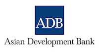 Asian Development Bank small1